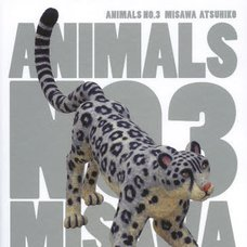Animals No.3
