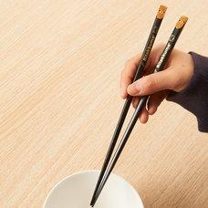 Rilakkuma Chopsticks