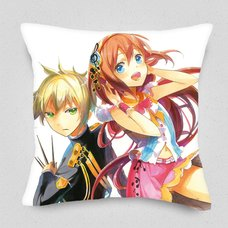 L_01  Cushion Cover