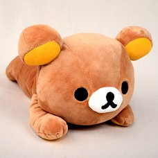 Rilakkuma Lazing About Plush