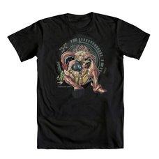 Chozen Bishoujo T-Shirt