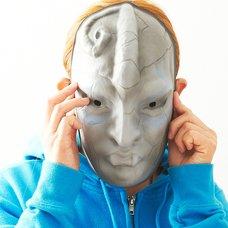 JoJo's Bizarre Adventure Stone Mask