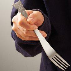 Rilakkuma Fork