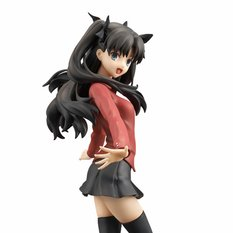 Fate/stay night [UBW] Rin Tohsaka Figure