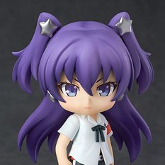 Nendoroid Seira Hoshikawa | Day Break Illusion