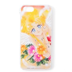 Usagi Tsukino iPhone 5 Hard Jacket | Musical Pretty Guardian Sailor Moon: La Reconquista