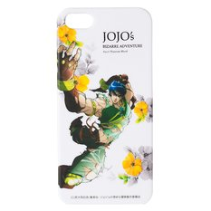 JoJo's Bizarre Adventure iPhone 5/5s Cover A - Jonathan Joestar