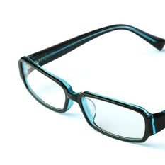 Hatsune Miku Project Diva Original Glasses PD-001