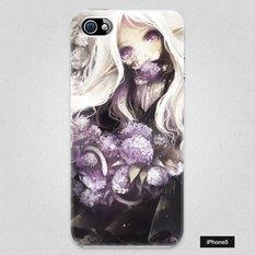 "Smartphone Case: asahiro's ""Mirela"""