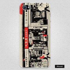 20 Smartphone Case