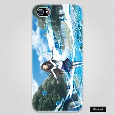 Untitled Smartphone Case