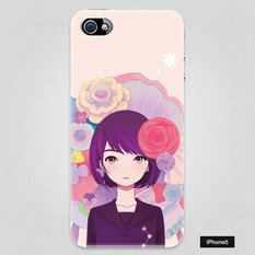 Colorful Smartphone Case