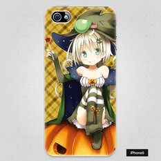 Happy Halloween Smartphone Case