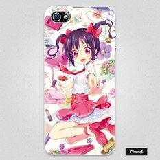Hanon Smartphone Case