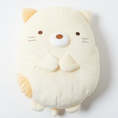 Sumikko Gurashi  - Neko Small Pillow