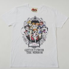 Love Live! Limited Mirror T-Shirt [Pre-order]