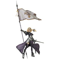 Perfect Posing Products: Jeanne d'Arc | Fate/Apocrypha