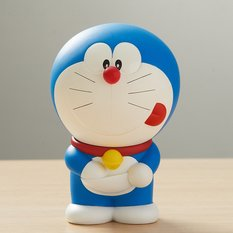 Vinyl Collectible Dolls Special No. 149 - Doraemon