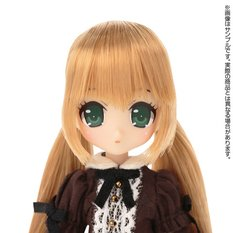 Lil' Fairy: Little Maid Lipu [Pre-order]