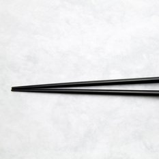 Japanese Sword Chopsticks - Okita Sōji