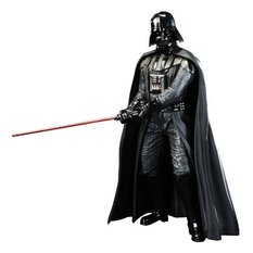 ArtFX+ Star Wars Darth Vader Return of Anakin Skywalker