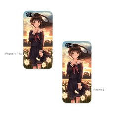 With You Before You Went Away Smartphone Case