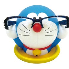 Doraemon Glasses Stand