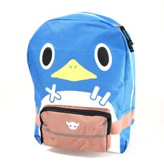Prinny Backpack