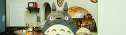 [Event Report] Celebrate 30 Years of Studio Ghibli with the Great Ghibli Exhibition!
