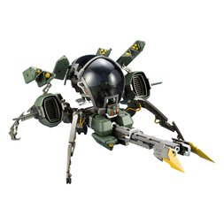 Hexa Gear Blockbuster VF Custom