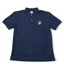 Prinny Polo Shirt (Japanese Style Ver.) | Disgaea