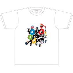 TOM 7th Anniversary T-Shirt