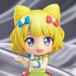 Nendoroid Co-de: Mirei Minami Candy Alamode Cyalume Co-de