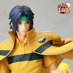 ArtFX J Prince of Tennis II Seichi Yukimura