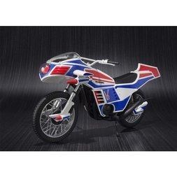 "Hurricane ""Masked Rider V3"""