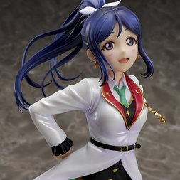 Birthday Figure Project: Love Live! Sunshine!! Kanan Matsuura