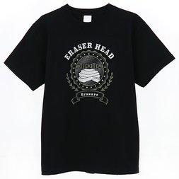 My Hero Academia Eraser Head T-Shirt