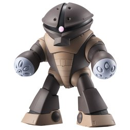 Rotot Spirits Mobile Suit Gundam: MSM-04 Acguy Ver. A.N.I.M.E.