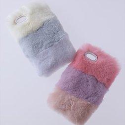 Honey Salon Fur iPhone 7 Case