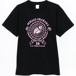 My Hero Academia Ochaco Uraraka T-Shirt