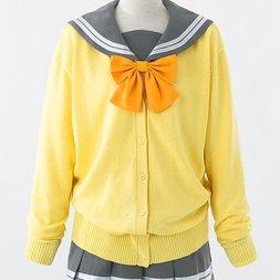 Love Live! Sunshine!! Hanamaru's Cardigan