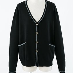 The Idolm@ster Cinderella Girls Rin Shibuya's Cardigan