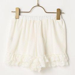 LIZ LISA Inner Shorts