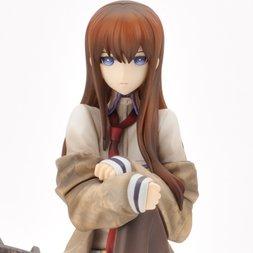 Steins;Gate Kurisu Makise 1/8 Scale Figure (Re-run)