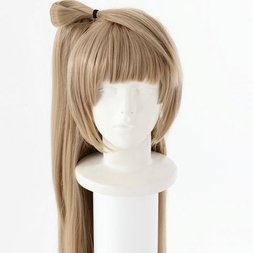 Love Live! Kotori Minami Cosplay Wig
