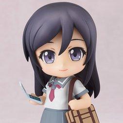 Nendoroid Ayase Aragaki