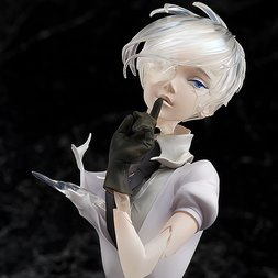Land of the Lustrous Antarcticite Non-Scale Figure
