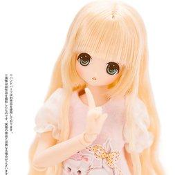 Ex Cute x Maki: Sugar Dream Chiika
