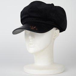 Rozen Kavalier Cap
