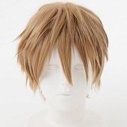 Durarara!! Shizuo Wig